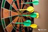 盘点6个主题集群的物联网解决方案