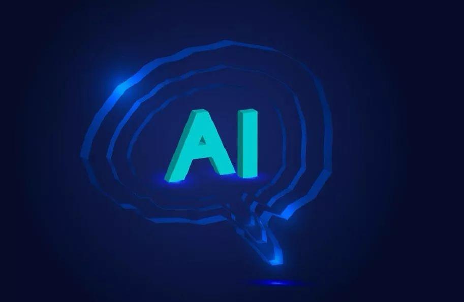 亚博李开复:AI的强大和人类对它的误解,以及我们能做什么来保护员工