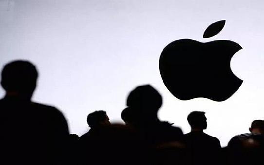 每台iPhone要交7.5美元专利费,苹果喊贵高通称损失更大