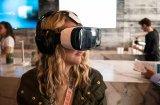 虚拟现实是疼痛治疗的未来吗