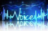 应用语音和数据分析以改善客户体验的五个简单步骤