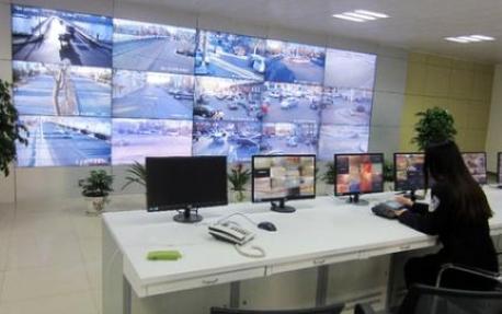 视频监控技术发展或将会对企业和市场产生以下三大影响