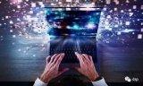 探析互联网未来情况和营销相关见解