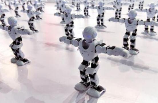 YOGO Robot推出智能配送站 机器人覆盖无人化配送流程