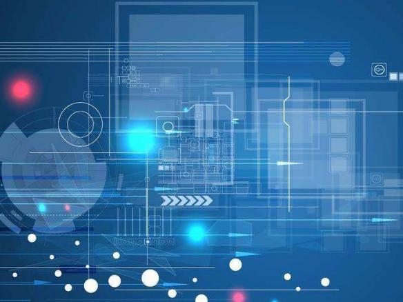 人工智能通过创造新就业岗位和改善当前岗位现状来大幅提升生产率