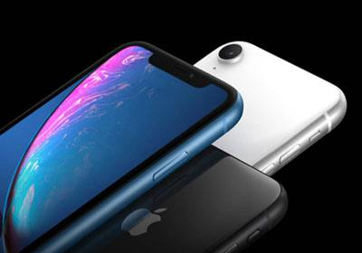 中国手机企业与高通结成5G领航计划已经比苹果有了先发优势