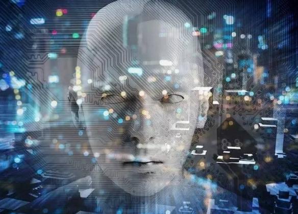 人工智能发展迄今最具里程碑意义的事件大盘点