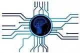 从数据科学从业者的角度退一步看一下人工智能的一些关键领域的发展