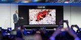 8K电视走向全整合大战,Micro LED走模块化灵活应用