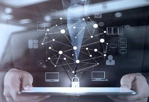 区块链智能合约技术特点全面分析