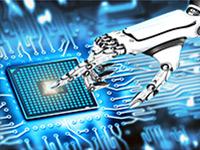 电容传感和3D手势方案在汽车电子的应用