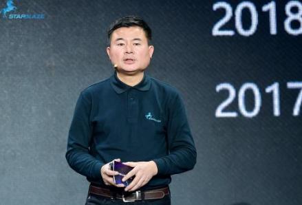 忆芯科技发布又一款NVMe SSD主控 顺序读取速度达到了3.6 GB/秒