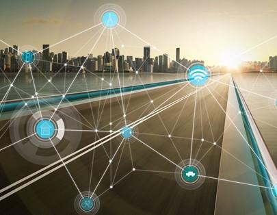 如何寻求到适合当前现状的工业物联网的发展模式