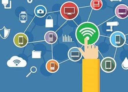 物联网有哪些最基本的功能特征