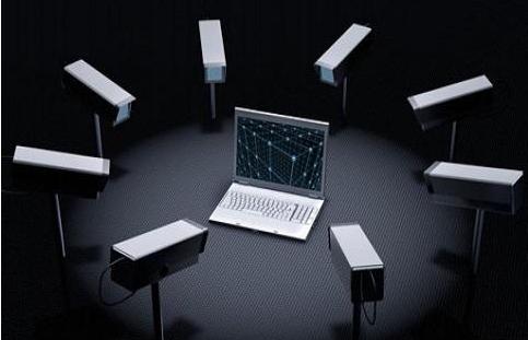 视频监控下你会选择安全还是隐私