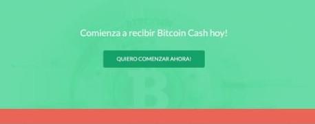 比特现金支付服务商Bitek为哥伦比亚推出了比索...