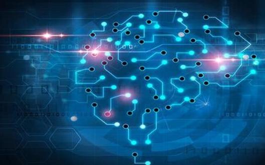 人工智能中的自动逻辑推理的算法介绍
