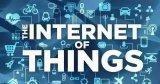 谷歌董事长称互联网将消失