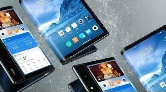 智能手机行业一波未平一波又起 只有抓住机遇才能强势崛起