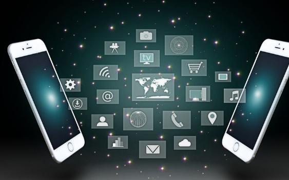 移动通讯原理和3G基础PDF版教材免费下载