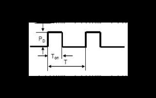 SYKJ4407 SOP P通道增强模式MOSFET的数据手册免费下载
