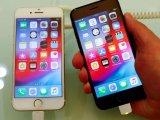 高通公司针对苹果公司提起的专利诉讼被德国法院驳回