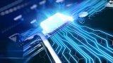 满足低电压和大电流驱动的驱动器IC