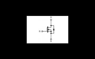 SYKJ3400 MOSFET N通道封装晶体管的数据手册免费下载