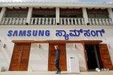 三星为占据印度市场推众多廉价手机