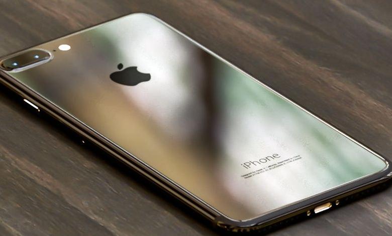 苹果iPhone新品线上线下价格集体沦陷,最高降幅高达1500元