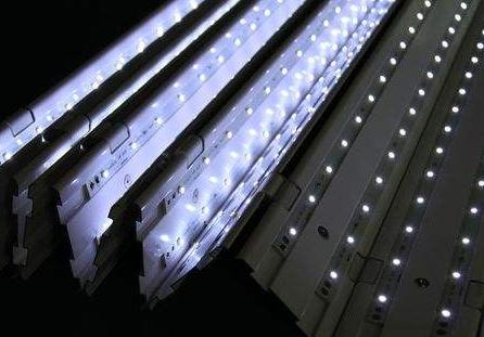 欧司朗宣布出售喜万年照明解决方案 收购方西科国际向光学领导厂商的转型更进一步