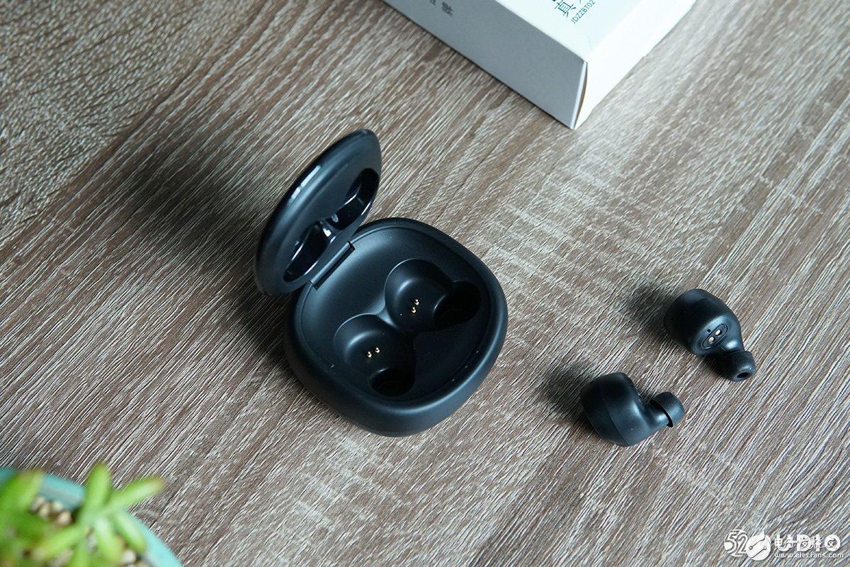 TWS藍牙耳機怎樣通過SRRC認證