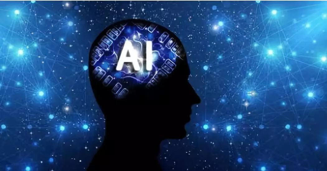 OPE体育爱思唯尔发布了《人工智能:知识的创造、转移与应用》报告
