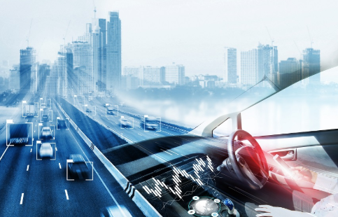 自动驾驶系统遇上道德判断 意外来临法律如何应对?