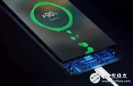 手机的电池寿命与智能化不可兼得