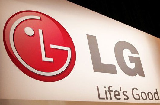 LG旗舰机LG G8 ThinQ曝光采用了骁龙8...