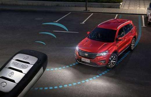 浅谈V2X与自动驾驶的关系