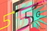 5G时代即将到来 需要做好哪些准备