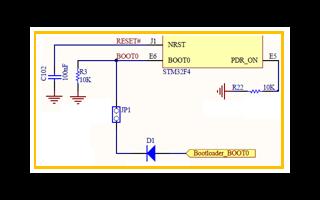 PDR_ON出现的相关异常现象分析和解决方法介绍