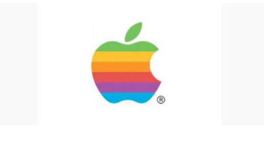 苹果与供应商的关系正逐渐恶化,苹果此番作为将伤及自身