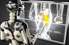 探析人工智能在心电图低价检验中的应用