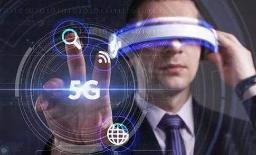 5G将可带动高分辨率显示器需求