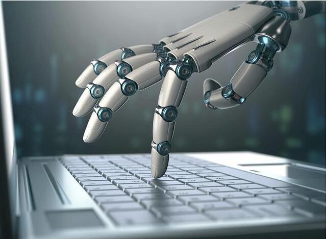 安永发布报告:只有5%的公司可以熟练运用AI