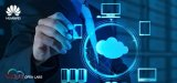 """五个""""统一""""让企业在私有云和华为云之间进行快速设置或迁移"""