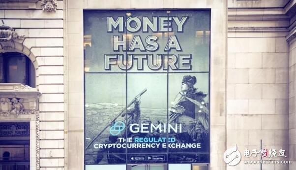 欧洲银行希望加密资产和代币的监管能够保持一致
