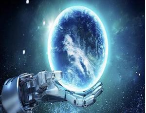 """人工智能并不是无所不能 已经被""""神化""""了"""