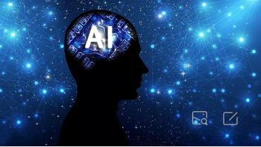 人工智能在汽车上的发展远比我们大家想得要快