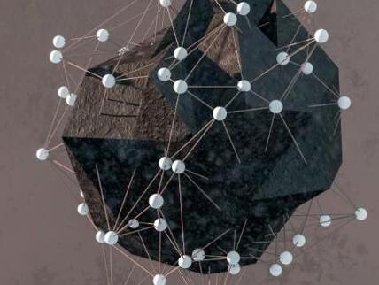 福特汽车公司正在利用区块链技术追踪和验证矿物的来源