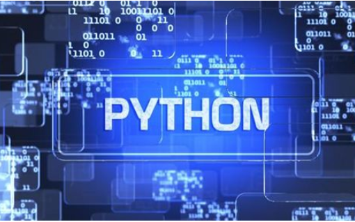 python数组的使用详细函数资料说明