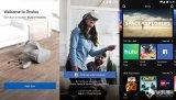 Oculus宣布其安卓版Oculus App下载...